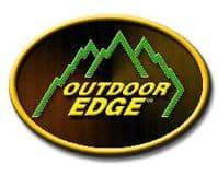 Outdoor Edge Jaeger Pak 8 Piece Field Butchery Kit